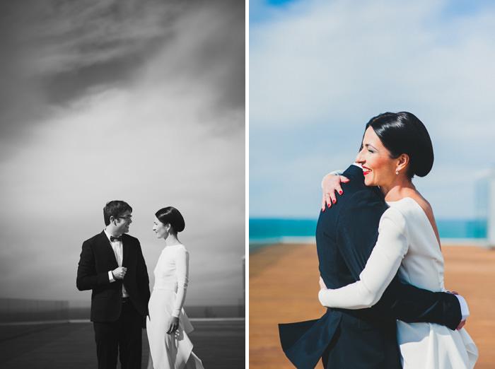 Fotografos bodas cadiz 0121
