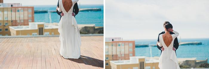 Fotografos bodas cadiz 0122