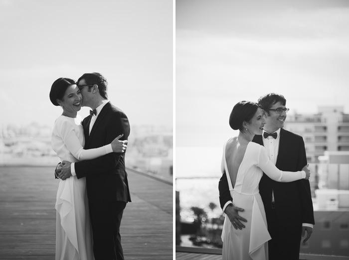 Fotografos bodas cadiz 0123