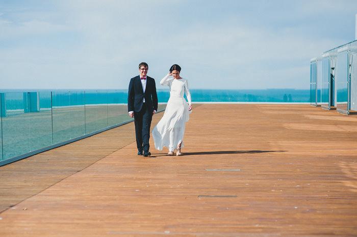 Fotografos bodas cadiz 0125