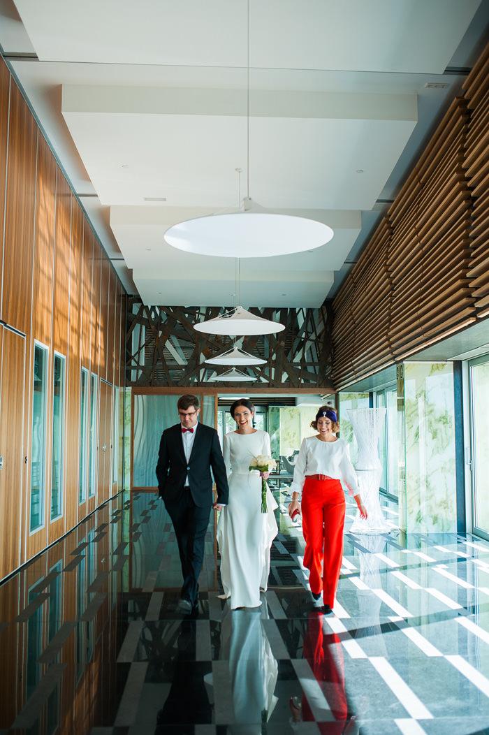 Fotografos bodas cadiz 0127
