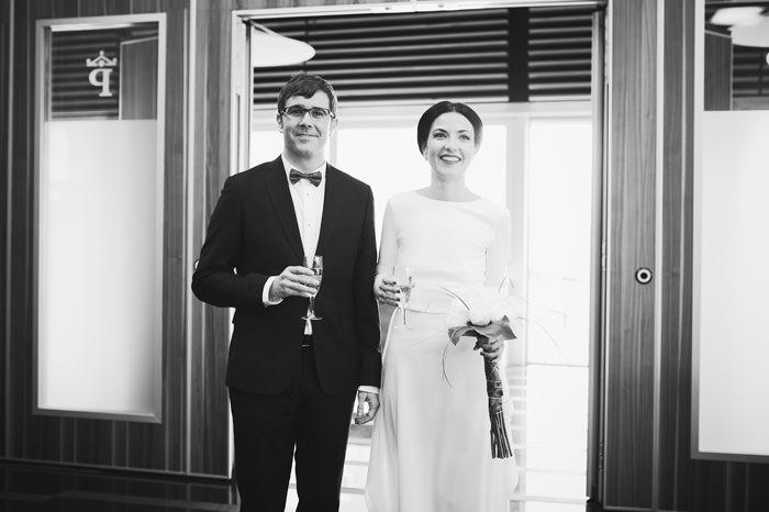Fotografos bodas cadiz 0128