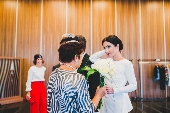 Fotografos bodas cadiz 0129