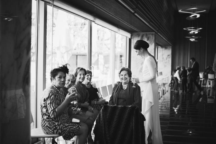 Fotografos bodas cadiz 0131