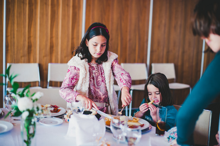 Fotografos bodas cadiz 0132