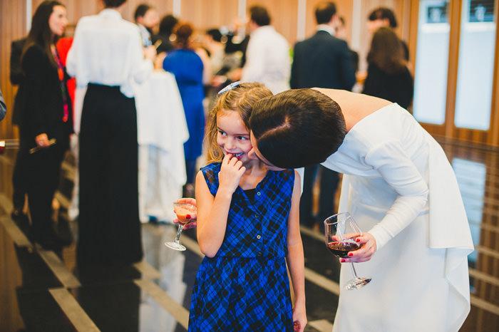 Fotografos bodas cadiz 0135
