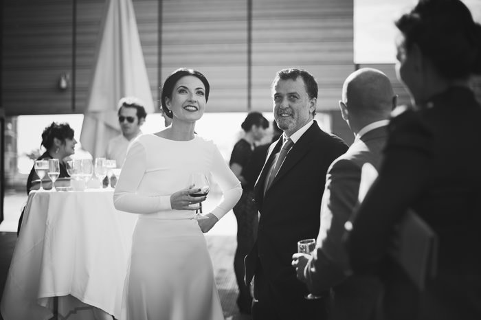 Fotografos bodas cadiz 0139