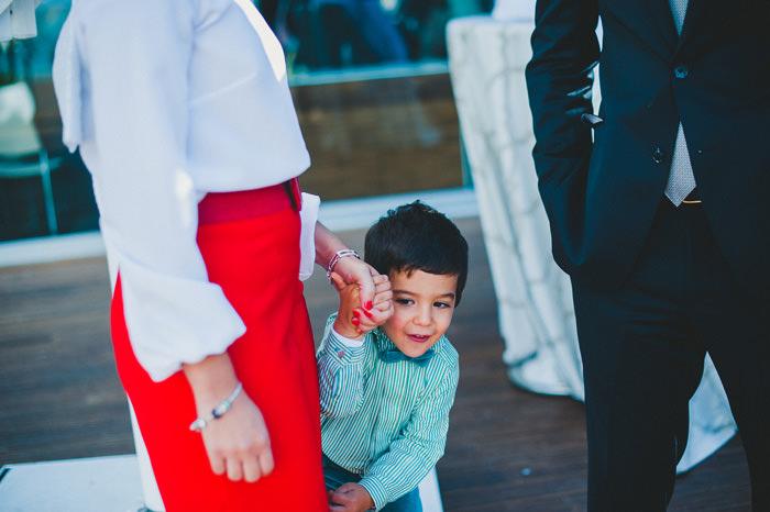 Fotografos bodas cadiz 0142