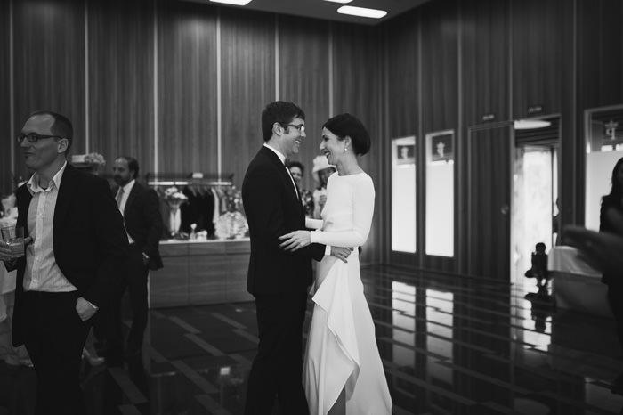 Fotografos bodas cadiz 0150