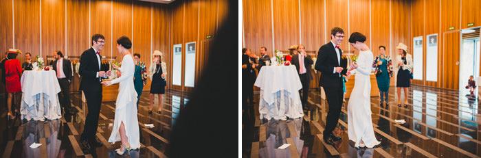 Fotografos bodas cadiz 0151