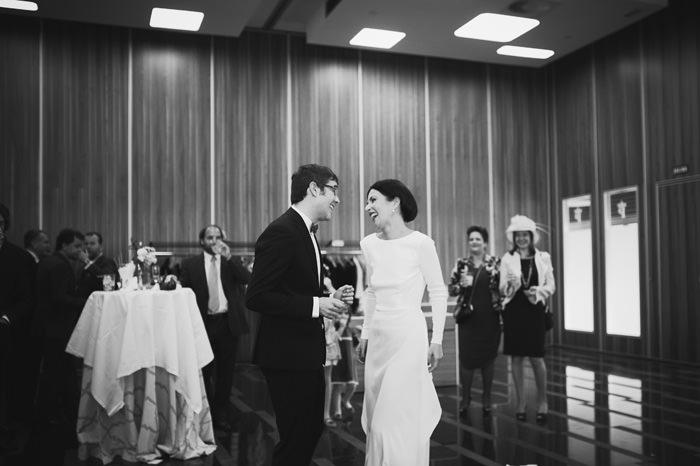 Fotografos bodas cadiz 0152