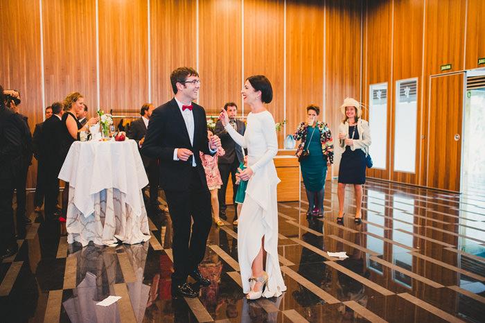 Fotografos bodas cadiz 0154
