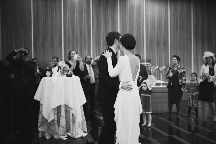 Fotografos bodas cadiz 0155
