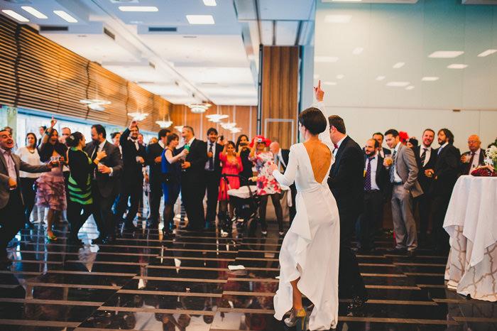 Fotografos bodas cadiz 0157