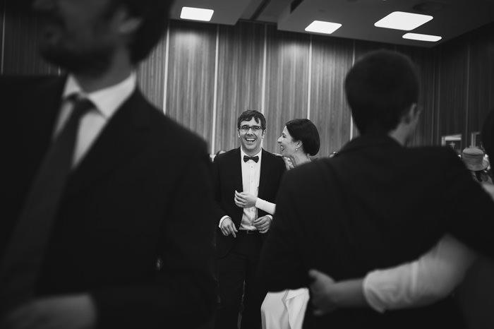 Fotografos bodas cadiz 0159