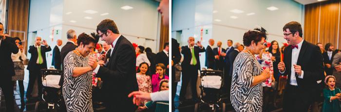 Fotografos bodas cadiz 0161