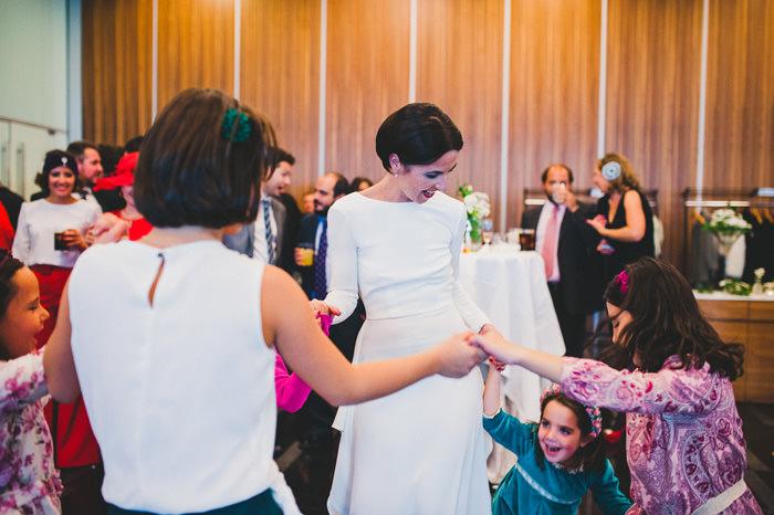 Fotografos bodas cadiz 0162