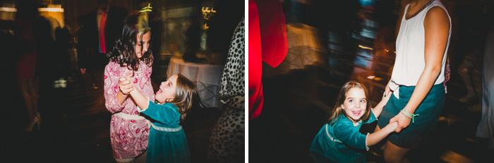 Fotografos bodas cadiz 0167