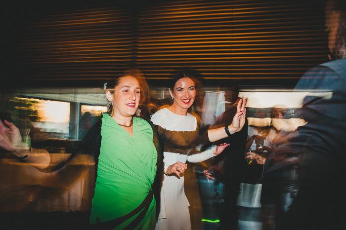 Fotografos bodas cadiz 0169
