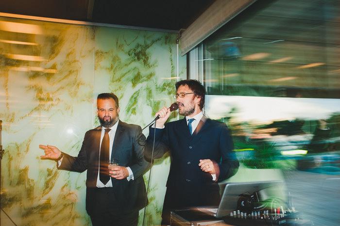 Fotografos bodas cadiz 0175