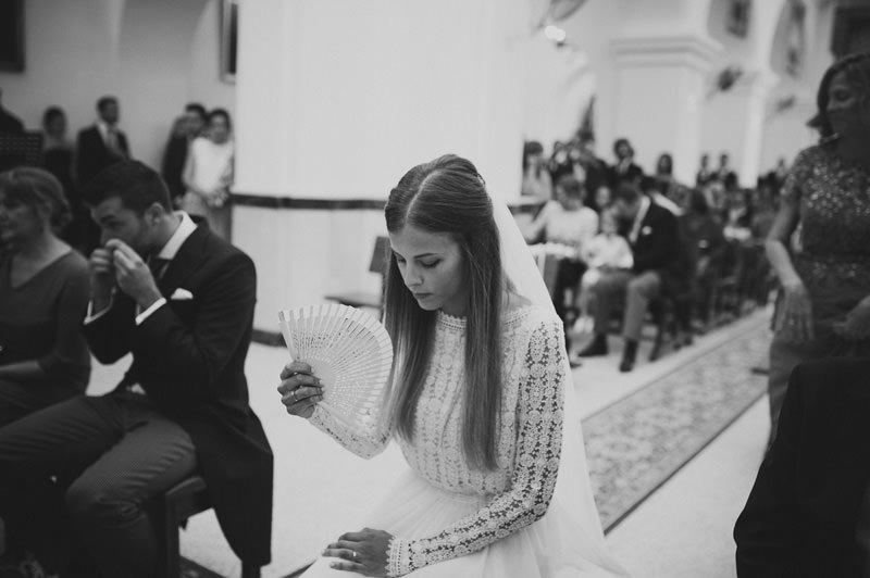 tarifa fotos de bodas