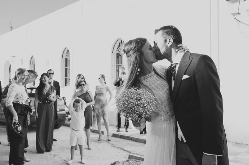 wedding photographer tarifa