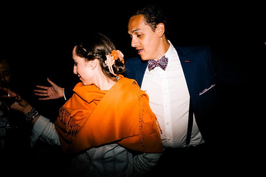 Mariana + Brandon 3153